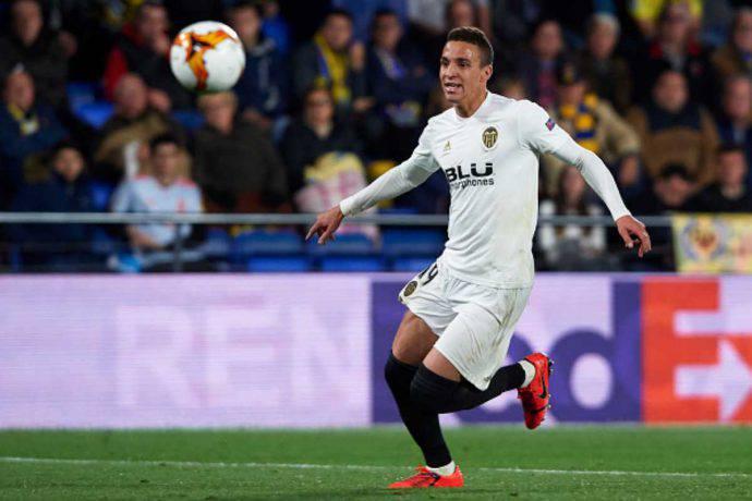 Rodrigo Napoli
