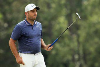 Golf, PGA Tour: i giocatori positivi ma asintomatici potranno giocare