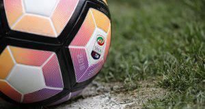 Serie B il Lecce fallisce il match point per la promozione in A