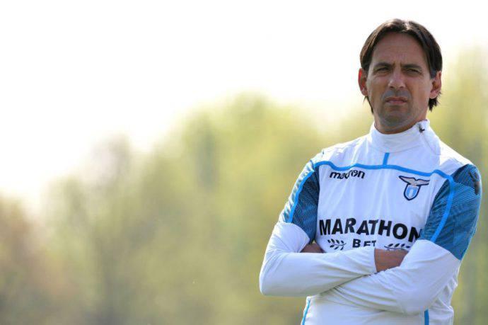 Lazio, Lotito è una furia: Coppa Italia decisiva per Simone Inzaghi
