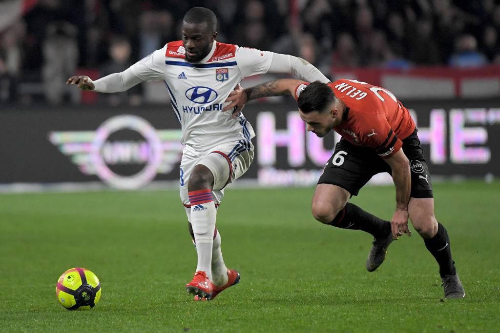 Ligue1: le partite dell'ultima giornata