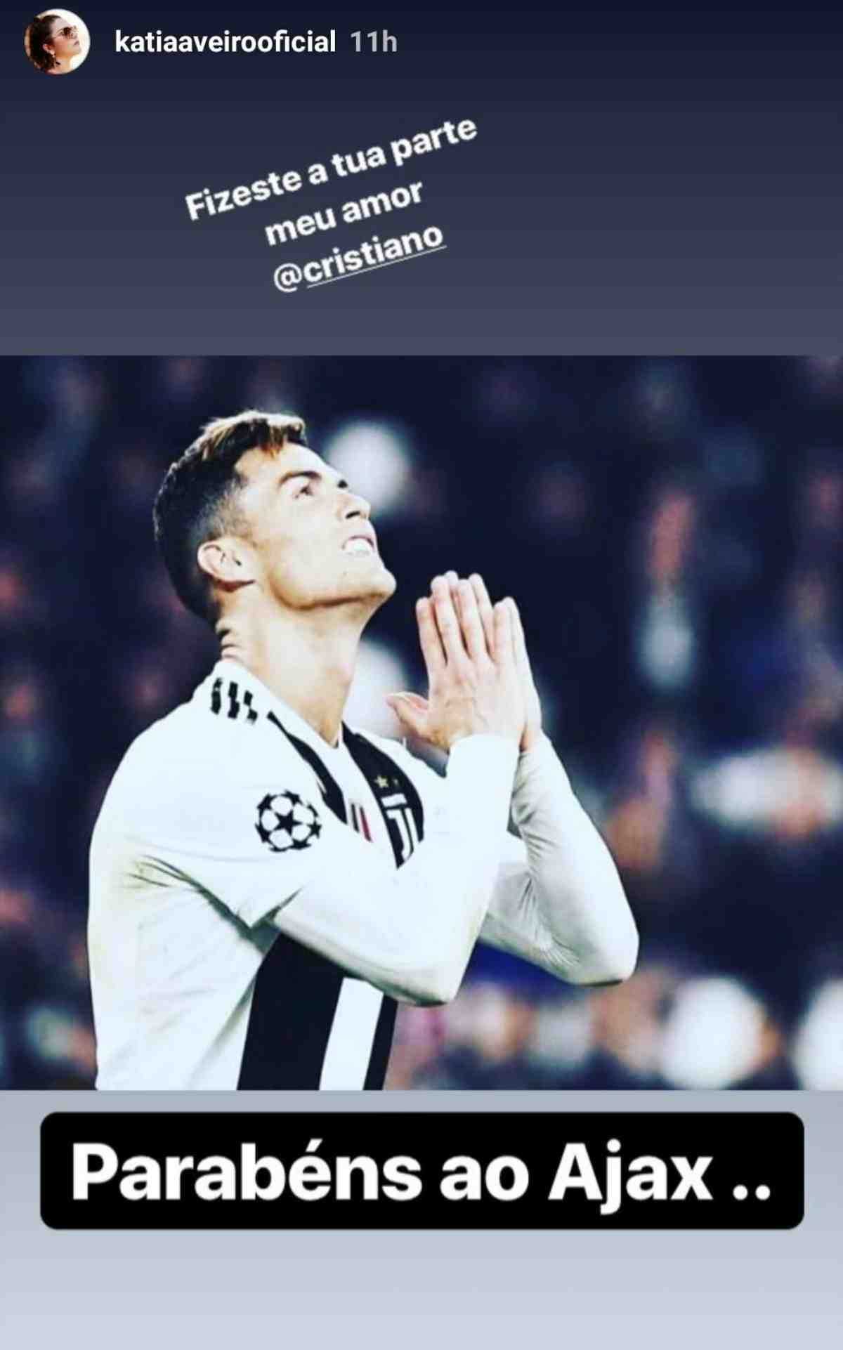 Ronaldo sorella Juventus