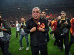 Fatih Terim ha conquistato l'ottavo scudetto con il Galatasaray
