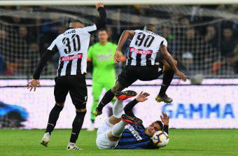 Serie A, cambiano gli orari delle partite: tutte anticipate di mezz'ora