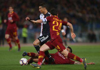 Serie A, secondo il Tribunale Sky è costretta a pagare