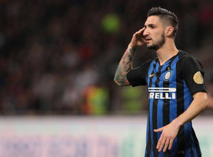 le pagelle di Inter-Chievo