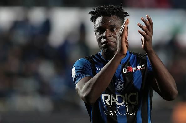 Zapata Inter