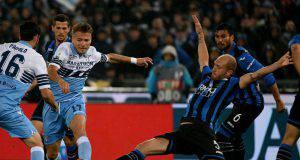le pagelle di Atalanta-Lazio