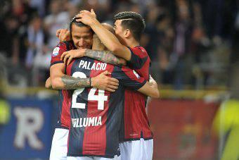 Serie A | Importante novità per le maglie dei giocatori: cosa cambia