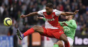 Ligue1, le partite della 37esima giornata