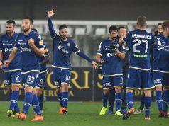 Hellas Verona 2018-19