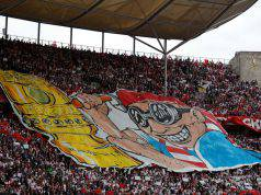 Lipsia-Bayern, finale di coppa a Berlino