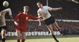 Liverpool e Tottenham, una finale inedita