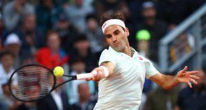federer-tennis-roland-garros