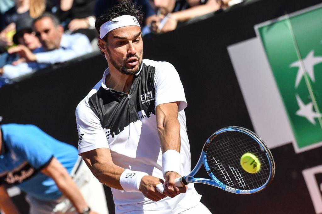 fabio-fognini-tennis
