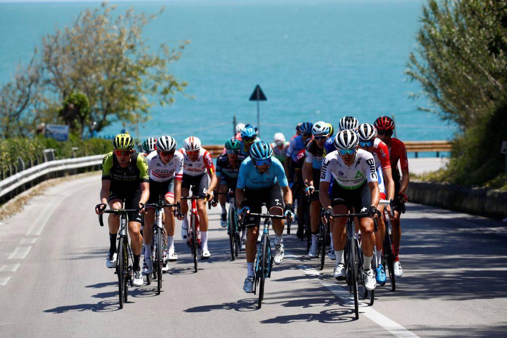 ciclismo-giro-d'italia