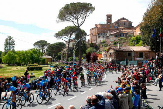 giro-d'italia-ciclismo