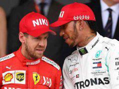 hamilton vettel gara formula 1 Monaco