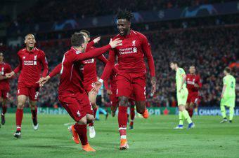 Champions League | Dove vedere le partite in chiaro della Final Eight