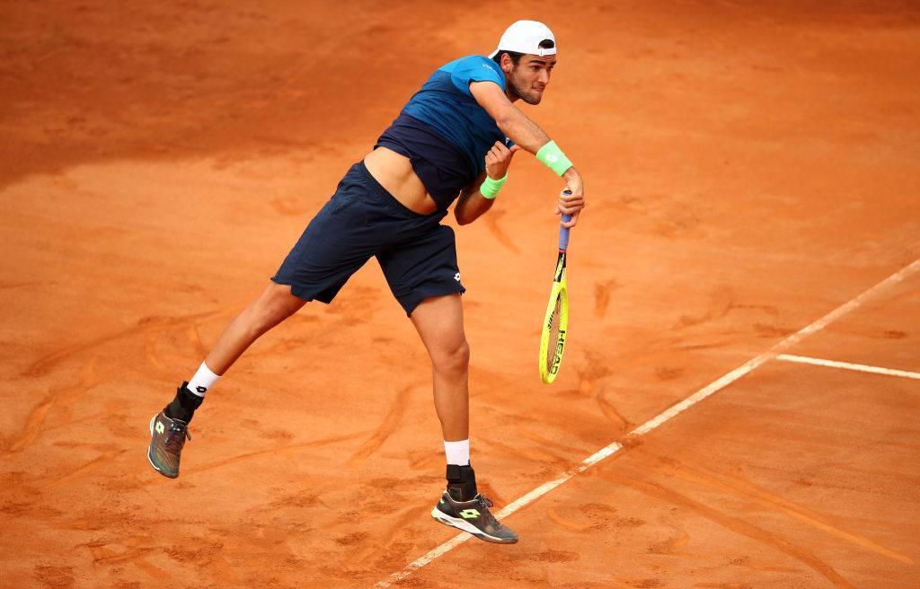 matteo-berrettini-tennis