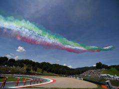 mugello motogp GP Italia 2019