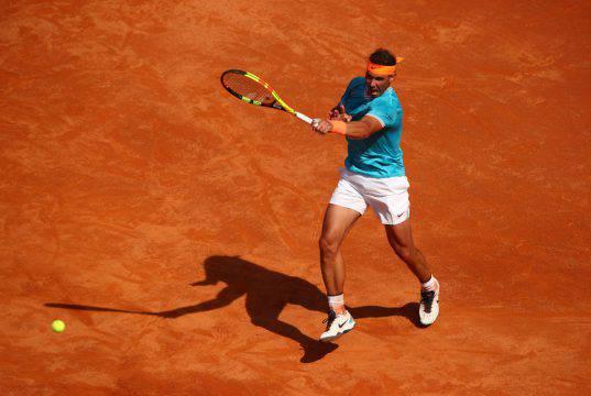 rafa-nadal-tennis