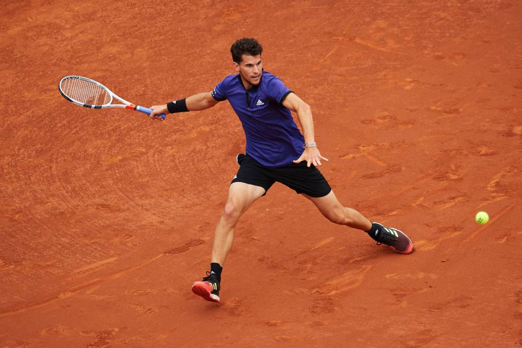 dominic-thiem-tennis