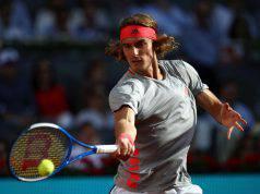 tsitsipas-tennis