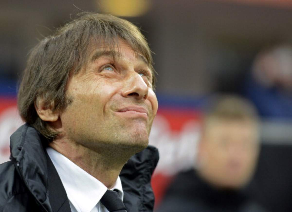 Serie A | Inter in crisi, futuro a sorpresa per Conte: gli scenari