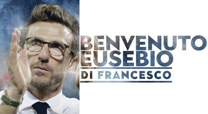 Di Francesco