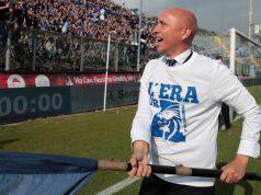 Eugenio Corini, bresciano doc