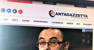 Fantagazzetta.com annuncia la sua chiusura. Ecco dove andrà