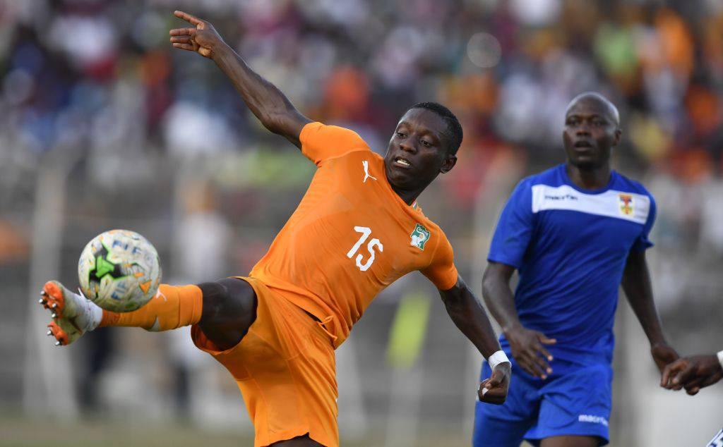 Coppa d'Africa, le tre partite di lunedì 24 giugno