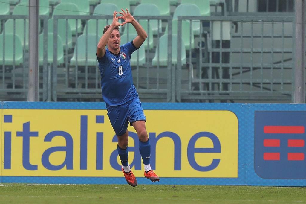 Mondiale Under 20, Ucraina-Italia: le probabili formazioni