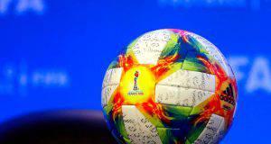 Mondiali calcio femminile, le partite di sabato 8 giugno