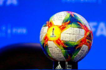 Napoli, dal Madrid arriva Martinez. Oggi i calendari di calcio femminile