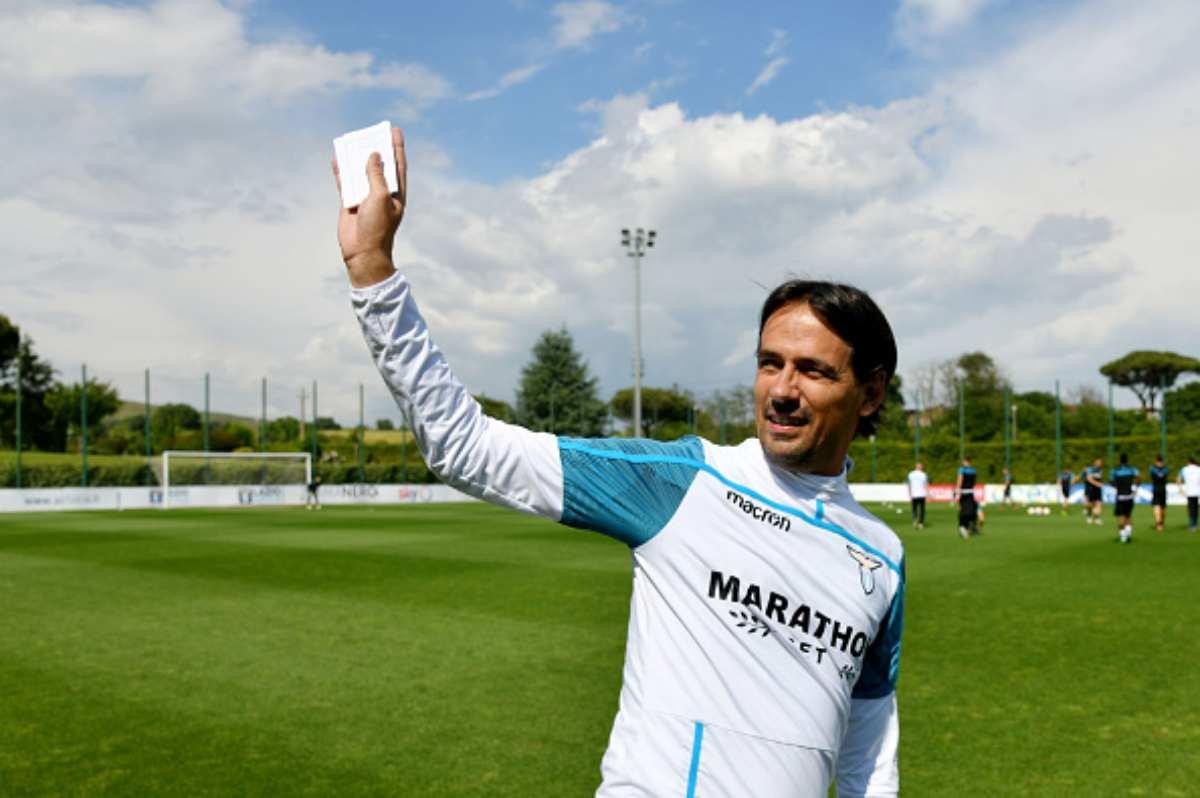 Calciomercato | Lazio, preso il portiere del Milan: firma un biennale