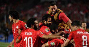 Coppa d'Africa, le partite del 26 giugno: torna in campo l'Egitto