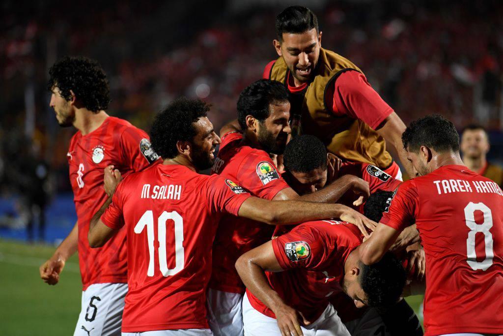 Coppa d'Africa, oggi 6 luglio altri due ottavi di finale: Nigeria-Camerun e Egitto-Sudafrica