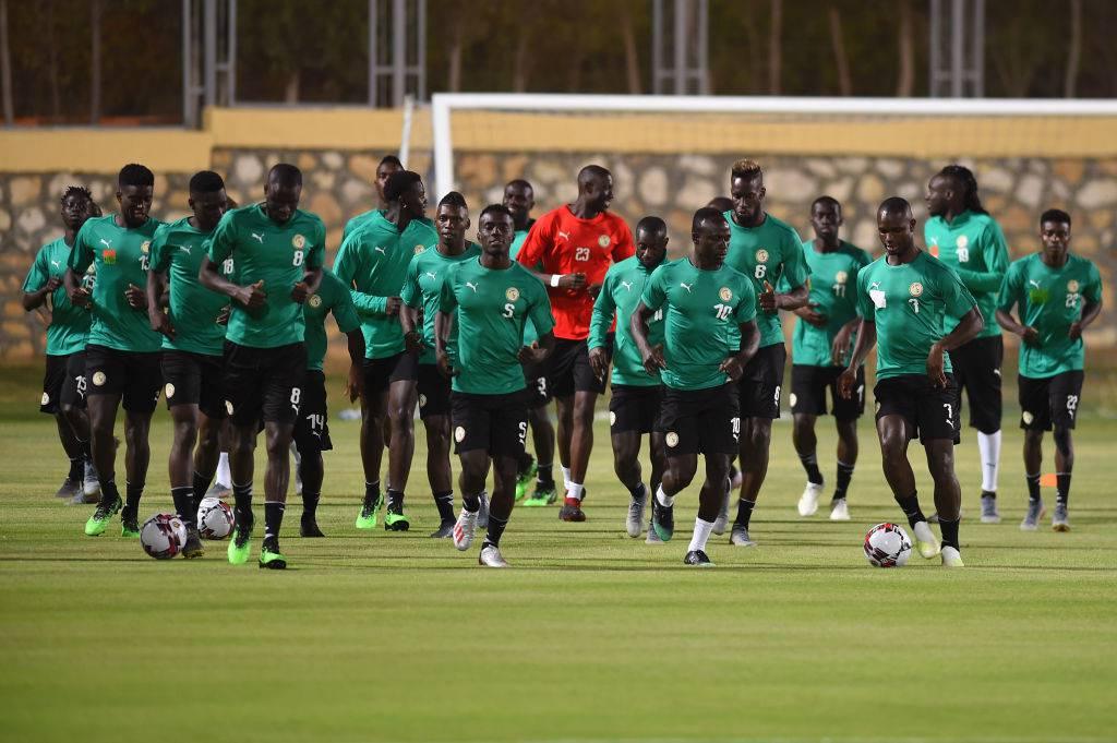 Coppa d'Africa 2019, le partite di oggi domenica 22 giugno
