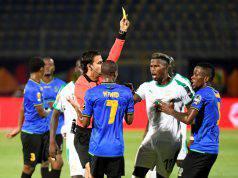 Coppa d'Africa, le partite di giovedì 27 giugno