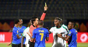 Coppa d'Africa, le due semifinali sono Senegal-Tunisia e Algeria-Nigeria