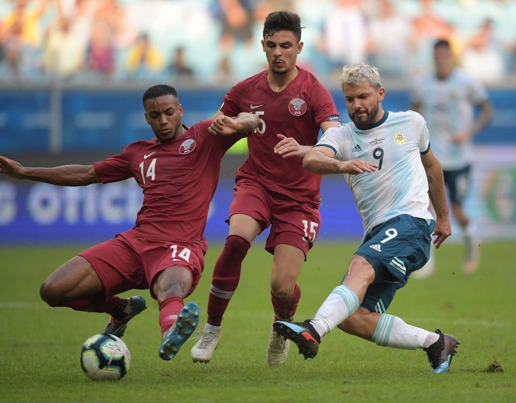 Coppa America, Venezuela-Argentina: le probabili formazioni