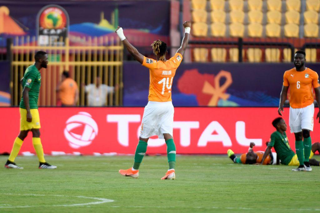 Coppa d'Africa, le partite di venerdì 28 giugno
