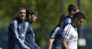 Icardi-Dybala ipotesi scambio tra Inter e Juventus