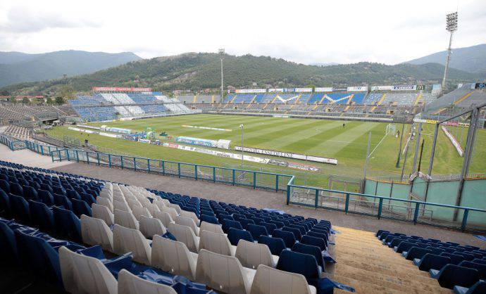Lo stadio Rigamonti sarà ristrutturato a breve