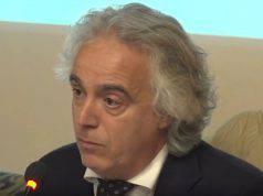 Mattia Grassani avvocato specializzato in Diritto Sportivo