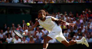 dustin-brown-tennis
