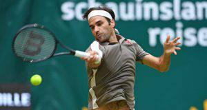 federer-atp-tennis
