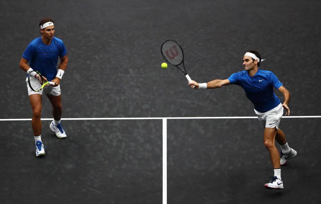 federer-nadal-tennis